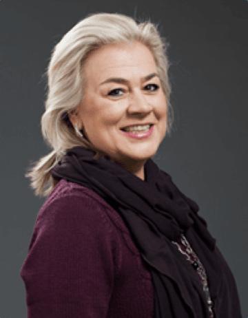 Irene Schramm