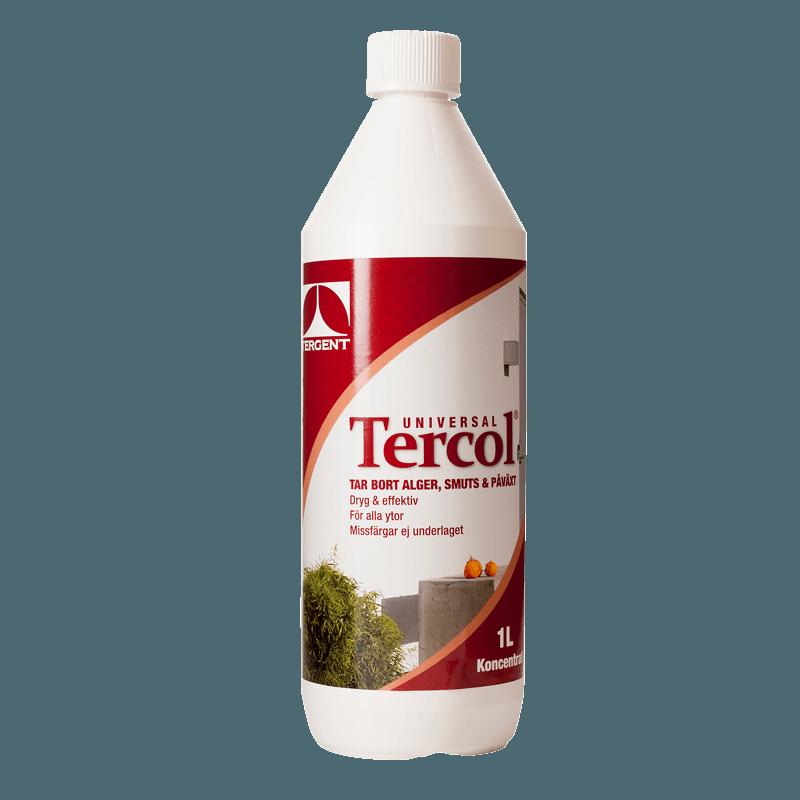 Tercol 1 Liter