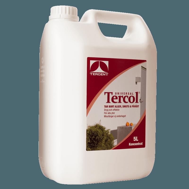 Tercol 5 Liter