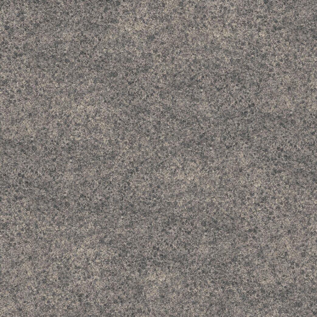 Flamme grey 60x60x2