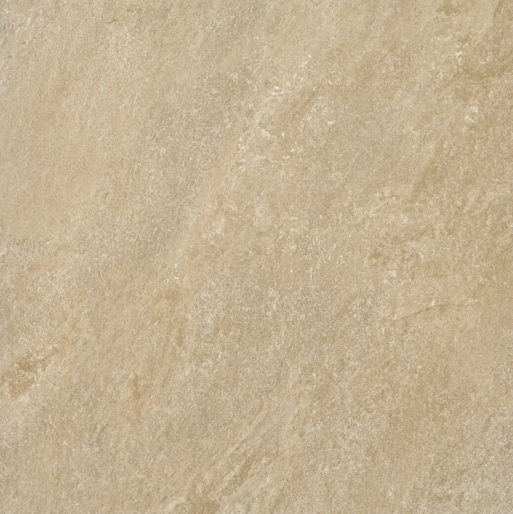 Manhattan beige 60x60x2