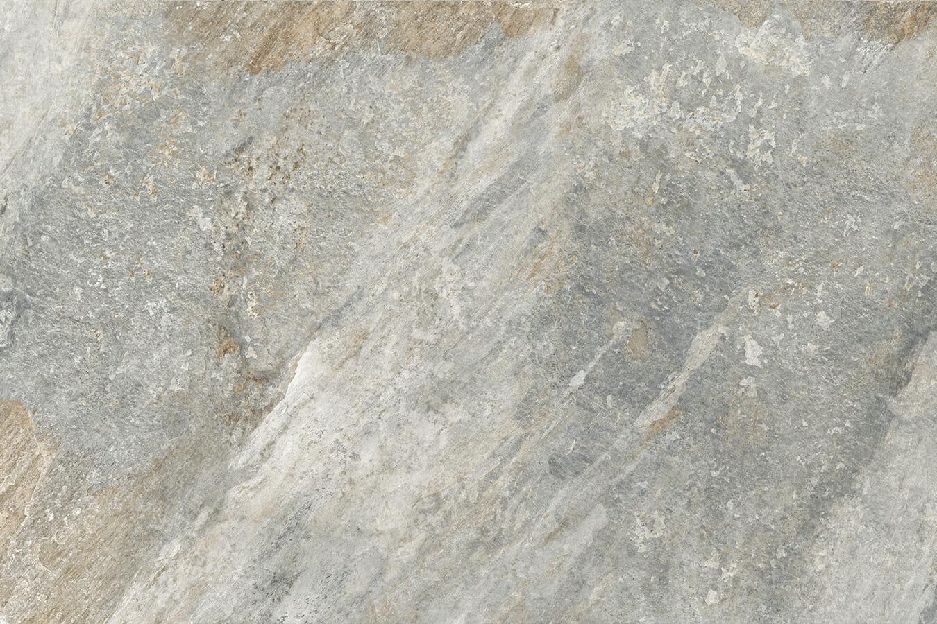 Quartz (HQZ) 60x90x2cm