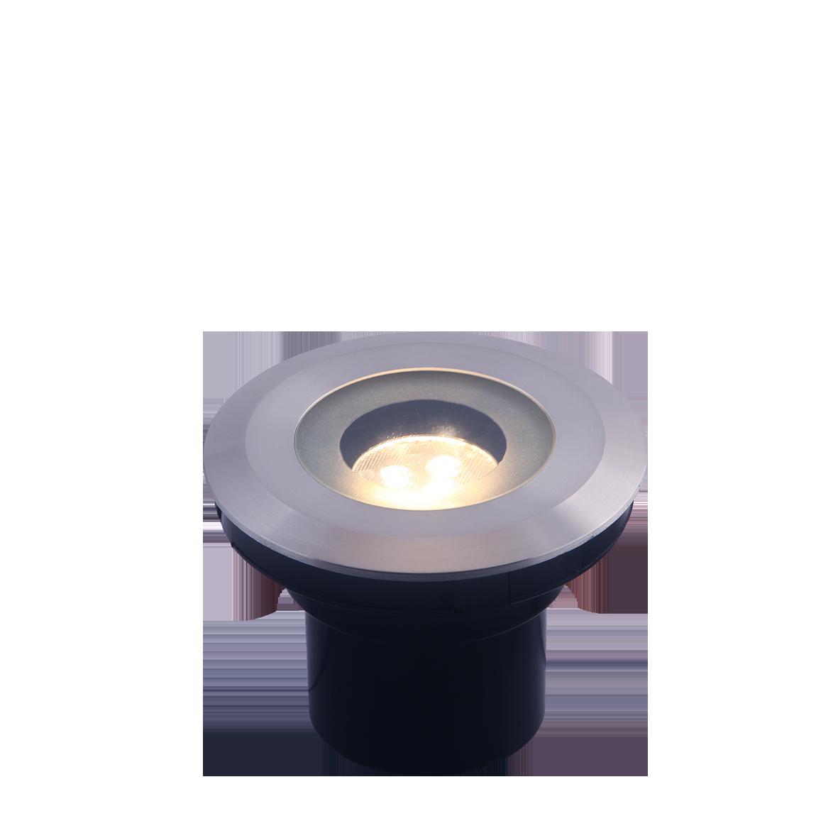 Agate LED 3W