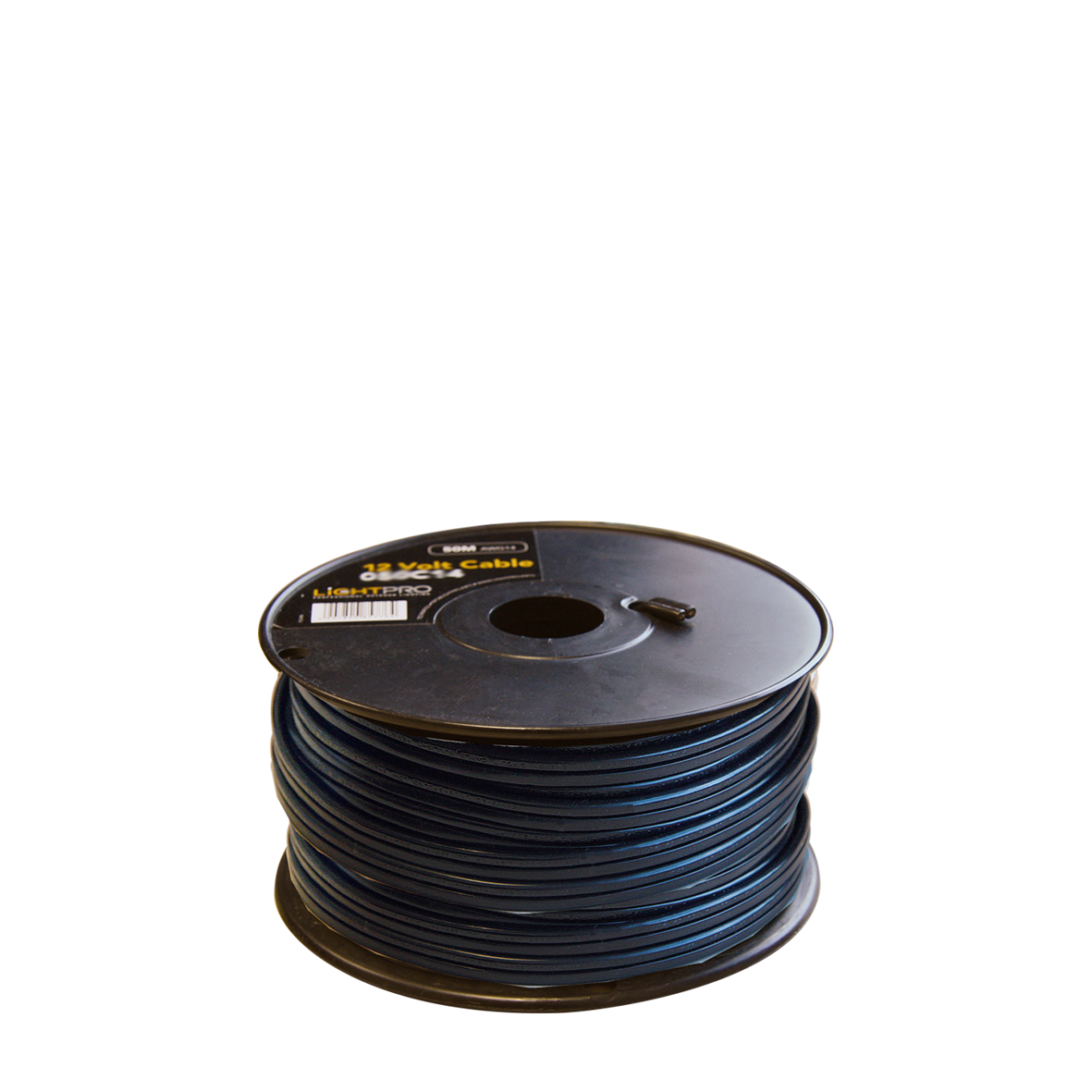 Kabel 25m