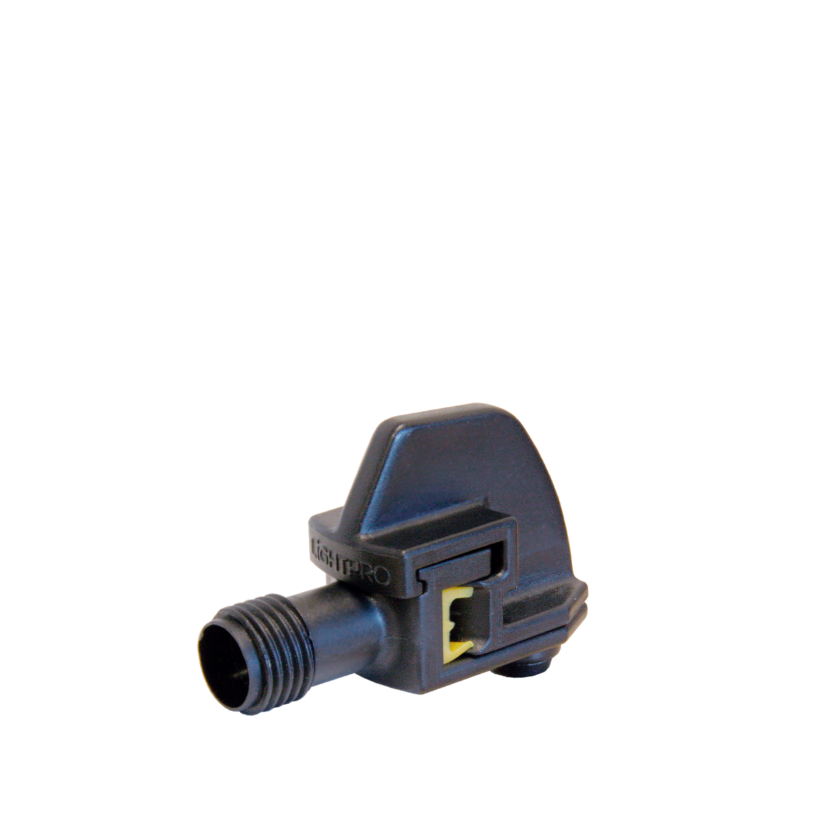 Connector Typ-F
