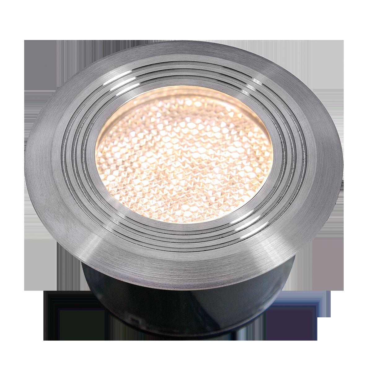 Onyx 60 R1 LED 1W