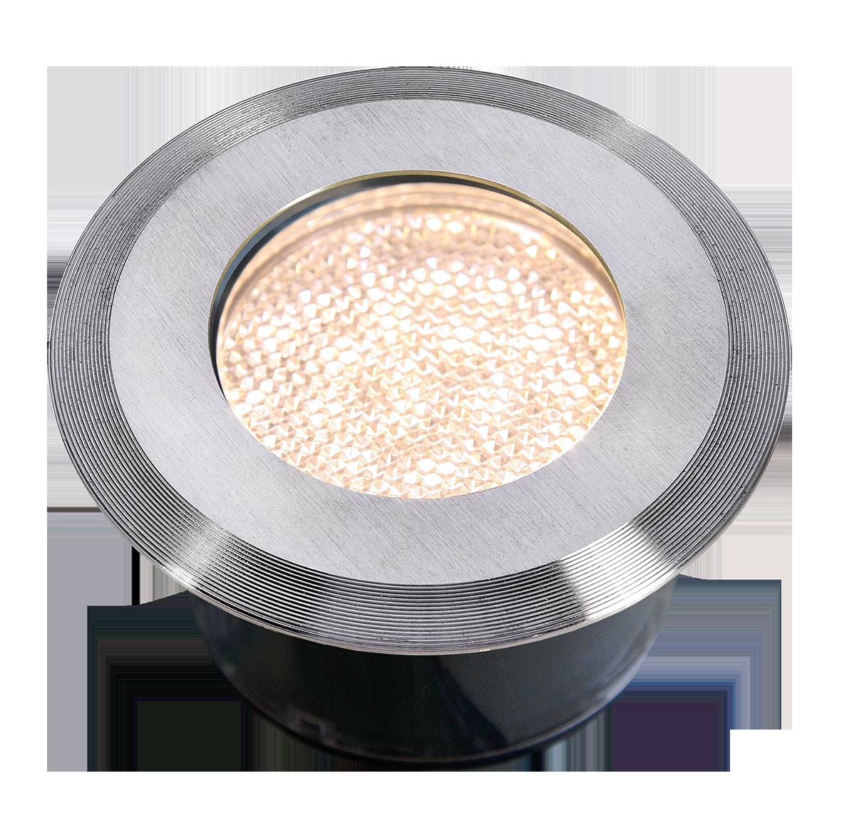 Onyx 60 R3 LED 1W