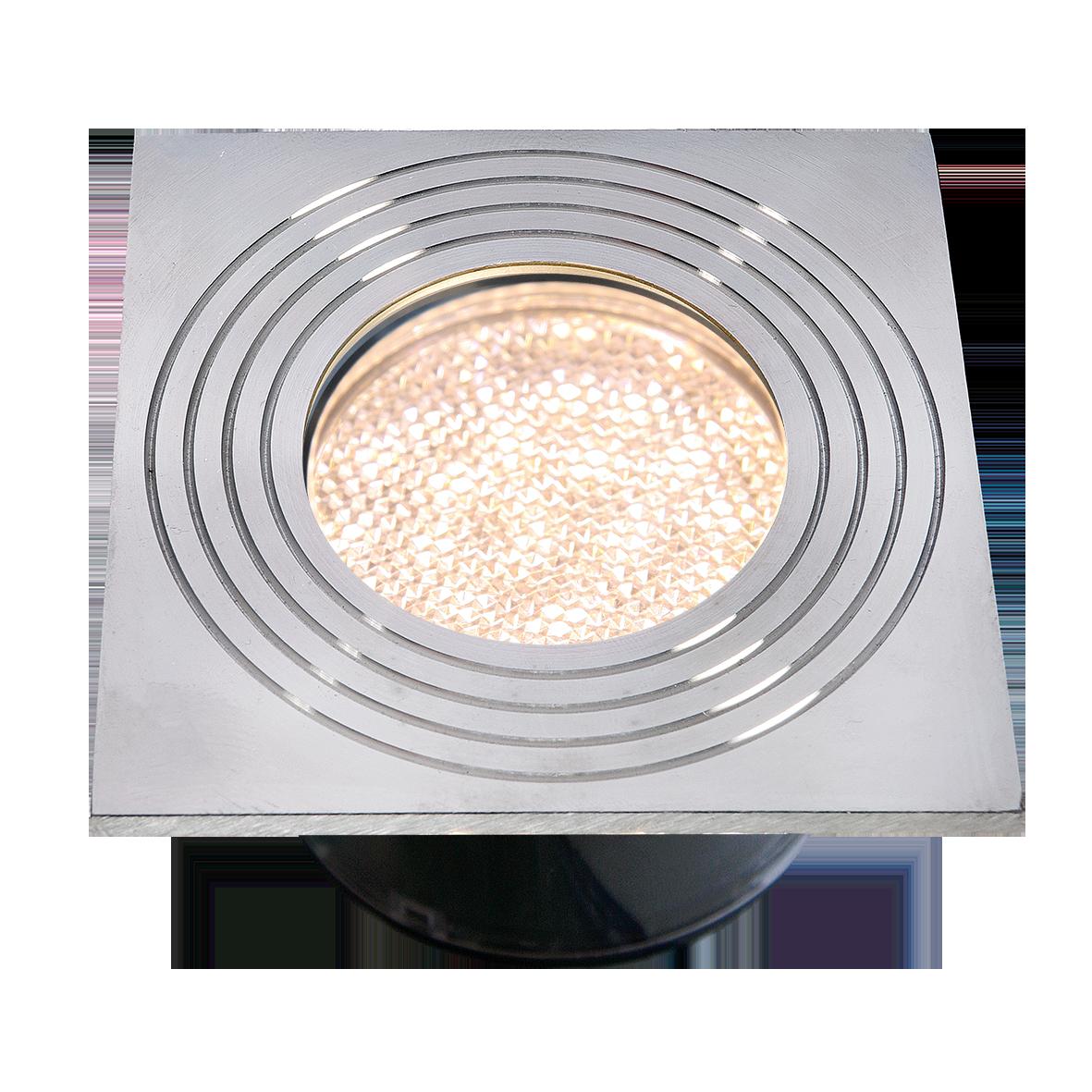 Onyx 60 R4 LED 1W