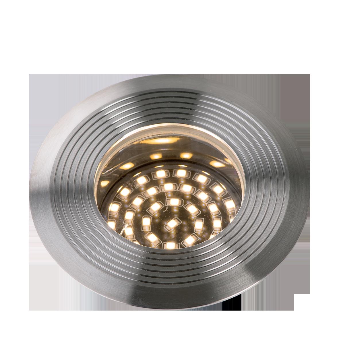 Onyx 90 R1 LED 1,5W