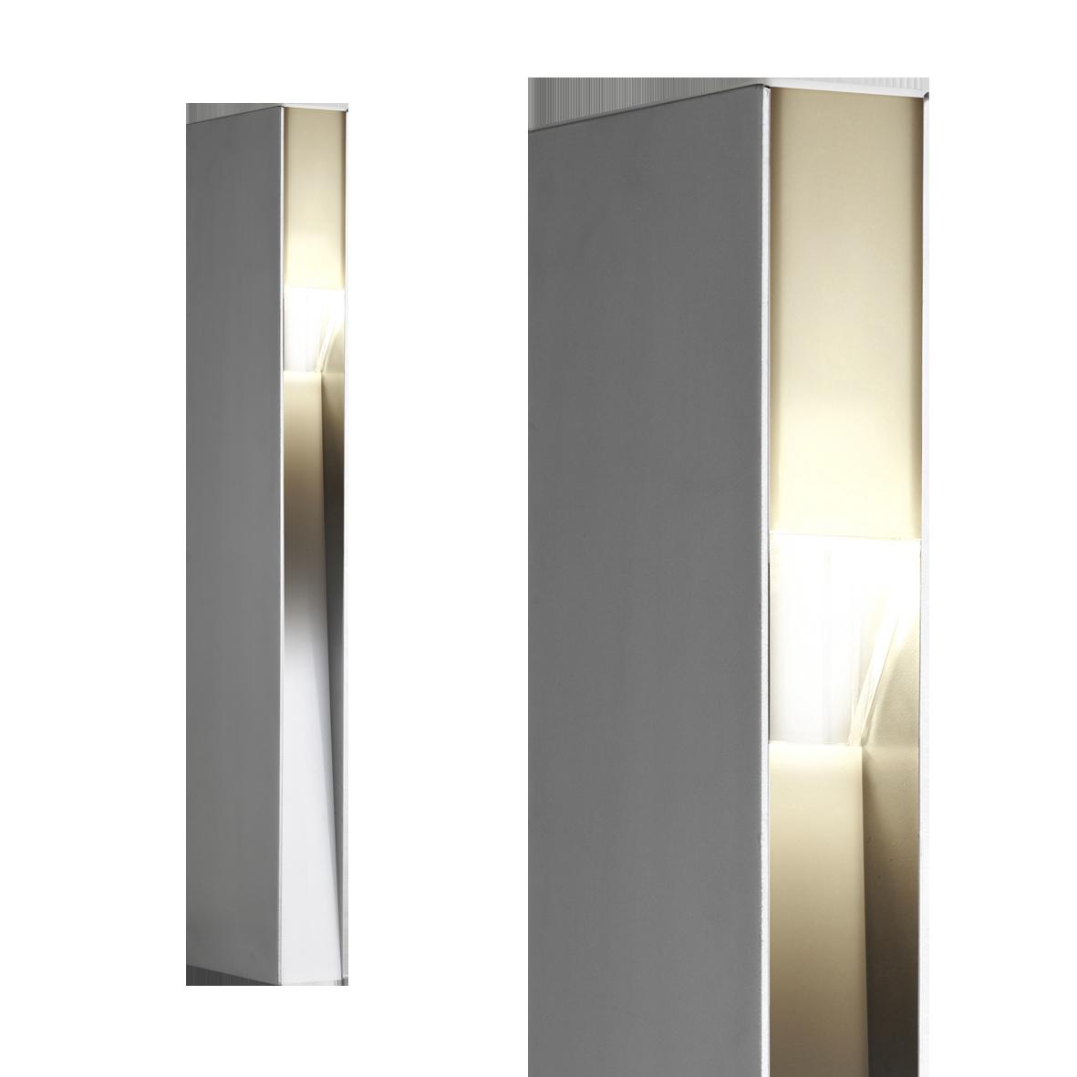Opal LED 3W
